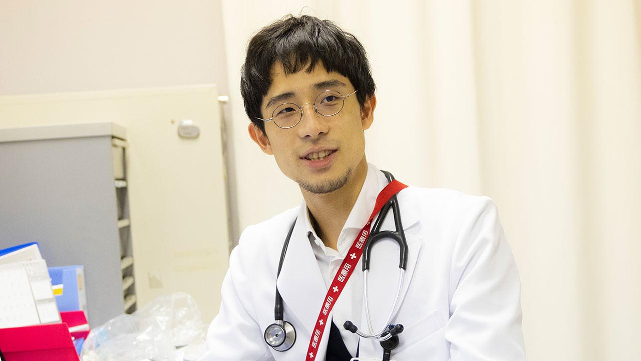 内田 嘉隆